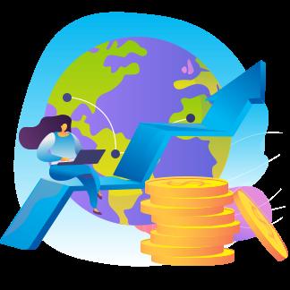 Program Pendidikan Akuntansi (PPA)